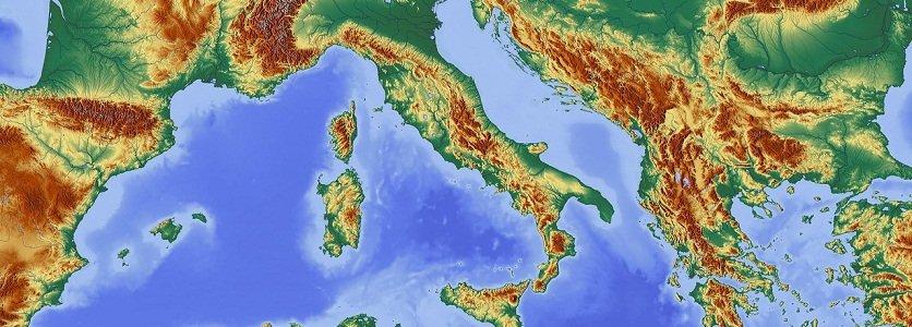 Especial Uvas Italianas – Capítulo 4
