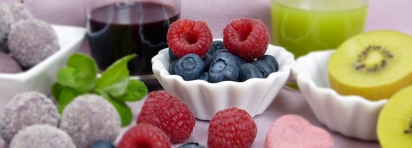 Vinho pode ajudar o sistema imunológico