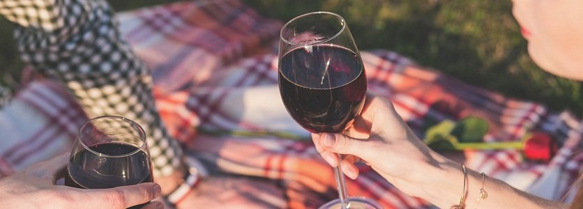 Dia do Vinho movimenta a economia e o turismo do País