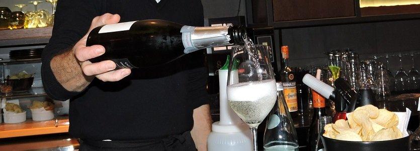 Conheça as dez maiores mentiras sobre o vinho