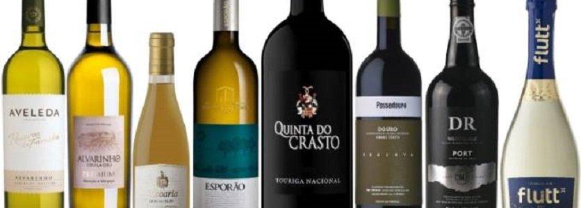 Concurso de vinhos da Beira Interior com 25 produtores