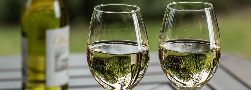 ViniPortugal distingue 369 néctares portugueses