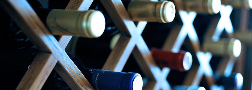 Com 10 anos de história, evento trará 9 mil rótulos de vinhos e 3.2 mil participantes em Vitória