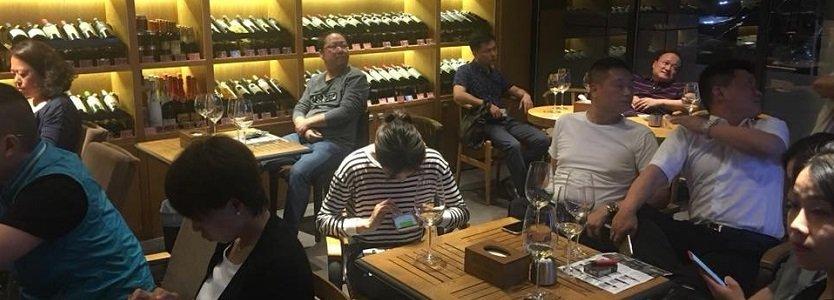 Tramagal | Vinhos da Coelheira conquistam medalhas de ouro na China