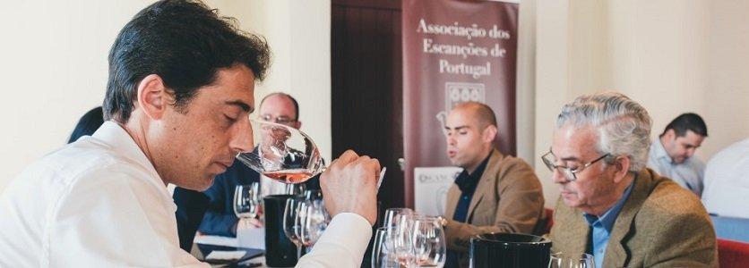 Vinhos do Algarve mostraram-se com sucesso em Londres