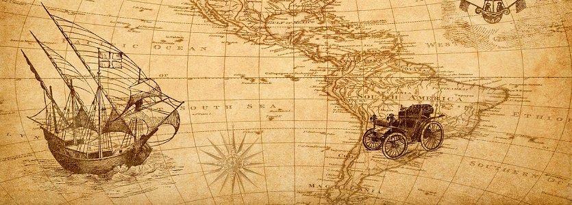 História do vinho no Brasil e sua evolução até os dias de hoje