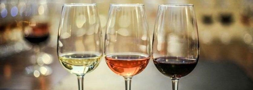 """Moscatel de Setúbal o vinho mais pontuado no concurso internacional """"La Selezione del Sindaco"""""""