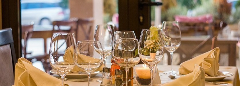 Sommelière Elaine Oliveira dá sete dicas para quem quer acertar no mundo do vinho