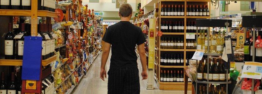 Como comprar com segurança sem provar o vinho antes