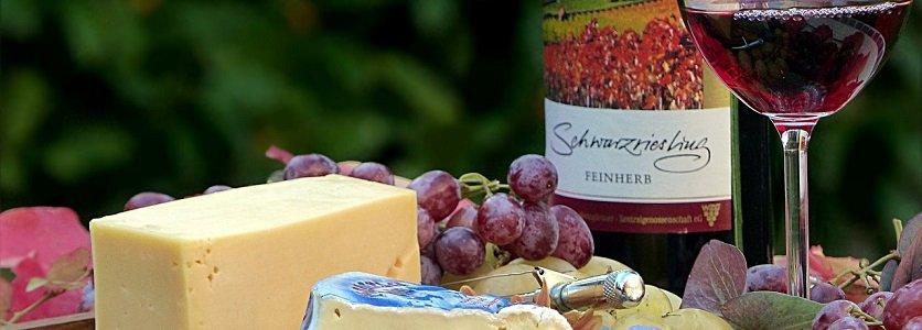 Vinho e comida, um casamento complexo, que pode ser genial