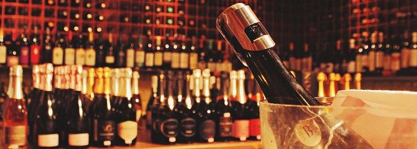 Salão do Vinho Argentino tem público recorde junto ao Festival das Cataratas