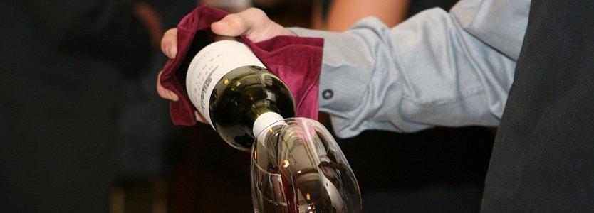 10 dicas simples para conhecer melhor o mundo dos vinhos