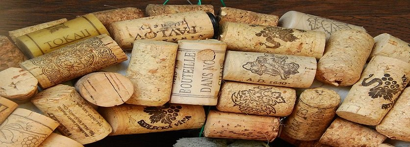Feira Internacional do Vinho terá 250 marcas nacionais e internacionais.