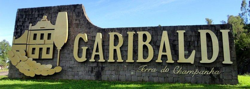 Cooperativa Vinícola Garibaldi