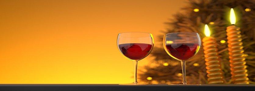 O vinho e a saúde