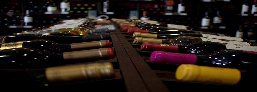 Saiba tudo sobre os vinhos argentinos.