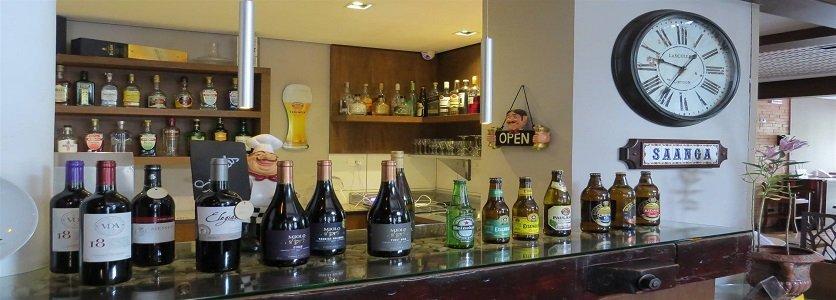 Churrascaria em Curitiba oferece dicas para harmonizar vinhos e carnes