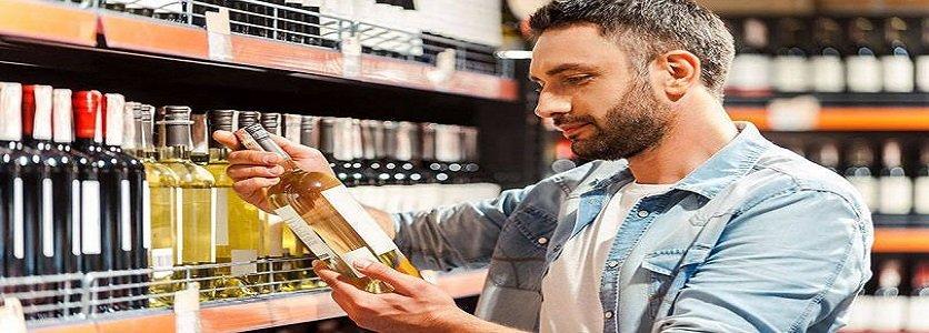Uma taça de vinho equivale a 30 minutos de atividade física, segundo pesquisa.