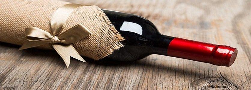 Como escolher um vinho para presente de Natal?