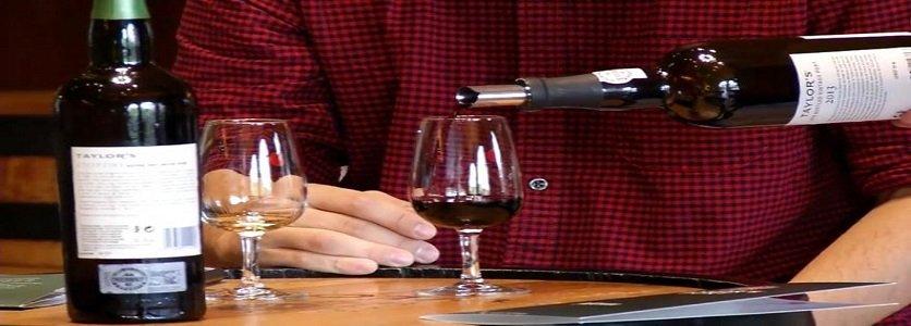 Aprovado acordo de comércio entre UE e Singapura que protege vinho português