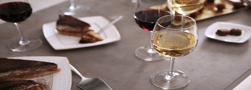 Sobremesas alcoólicas: aprenda 8 receitas para quem adora um goró