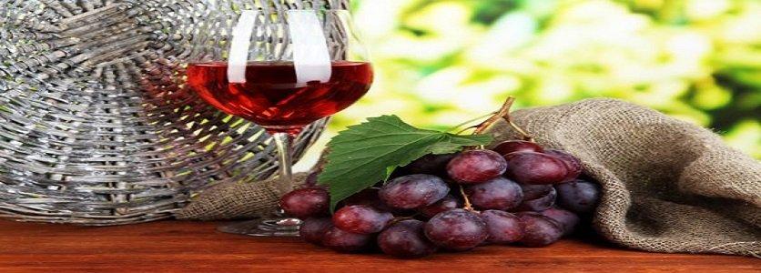 Como o vinho orgânico finalmente decolou