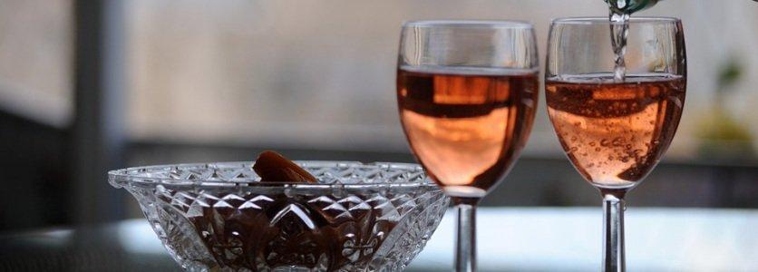 Chocolate e vinho – Como acertar nas combinações