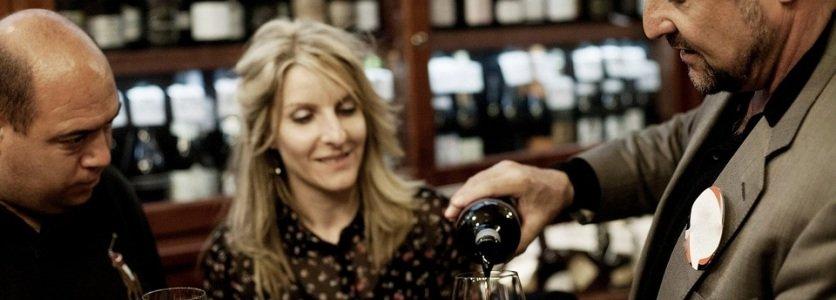 Confraria – 5 motivos para montar o seu clube do vinho