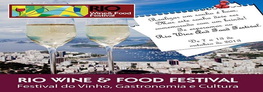 Seminário na FGV discute mercado de vinhos no Brasil