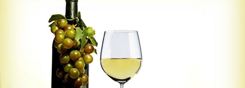 Guia rápido sobre o vinho verde