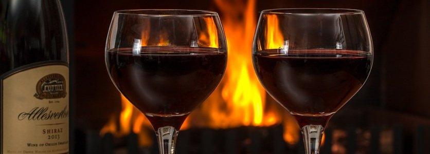 Vinho fortificado – guia para acertar na escolha