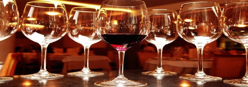'Vinhos mais baratos tendem a ser os melhores' , afirma cardiologista britânico