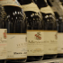 Sommelier do Fasano indica os melhores vinhos baratos de supermercados