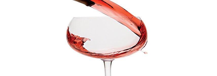 Vinho tinto pode ajudar diminuir a glicose