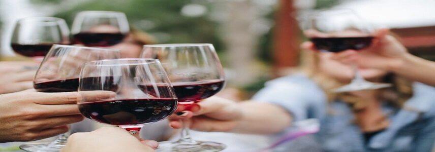 Celso La Pastina: da zona cerealista para o mundo dos vinhos premium