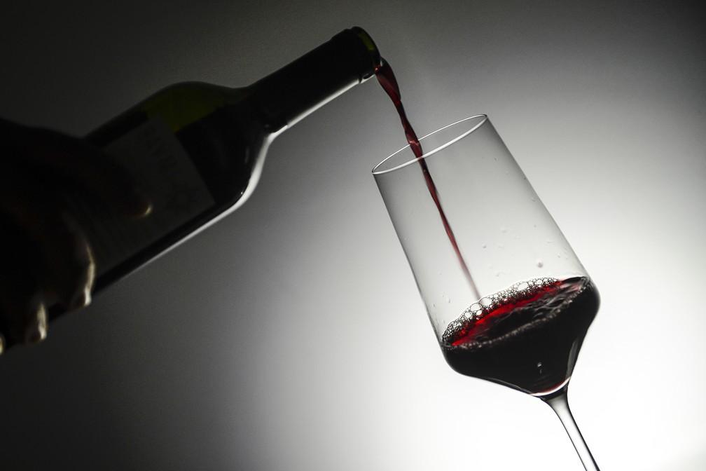 Venda de vinhos dispara no Brasil durante a pandemia e produtores tentam segurar o novo consumidor