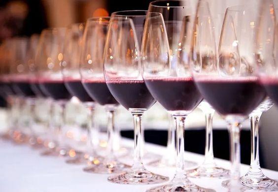 Como produzir um vinho tinto de qualidade superior