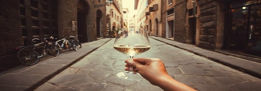 5 curiosidades no mundo dos vinhos para você impressionar