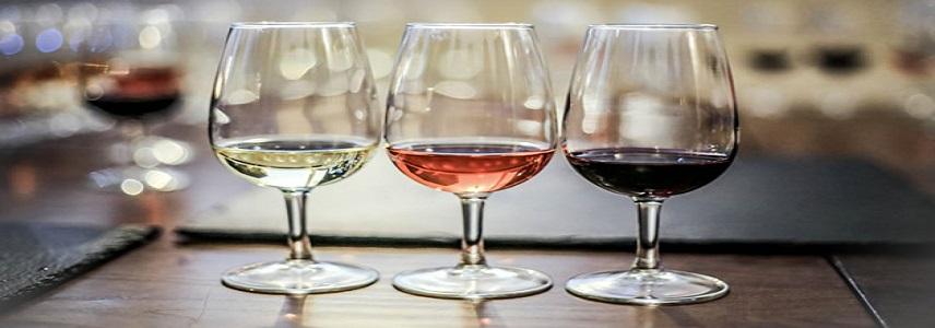 5 mitos de saúde sobre o vinho
