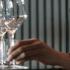 Enólogo: como se tornar um cientista do vinho e tudo mais que você deve saber sobre a profissão