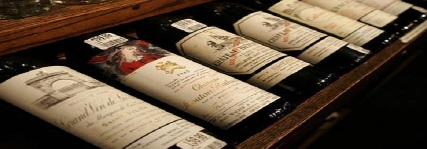 Quatro segredos de marketing por trás dos grandes vinhos – que você pode usar no seu negócio
